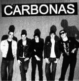 The Carbonas Carbonas