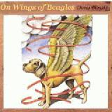 David Blonski On Wings of Eagles