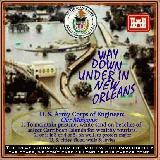 Earl Hines Way Down Yonder in New Orleans