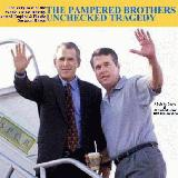The Righteous Brothers Unchained Melody: Very Best Of The Righteous Brothers