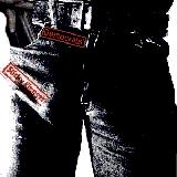 The Rolling Stones Sticky Fingers