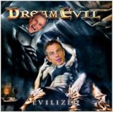 Dream Evil Evilized
