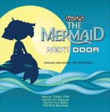 Original Cast Recording Disneys The Little Mermaid (2008 Original Broadway Cast)