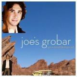 Made Popular By: Josh Groban You Are Loved (Dont Give Up)