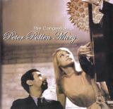 Peter Paul & Mary The Very Best of Peter, Paul and Mary