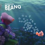 Original Soundtrack Finding Nemo