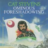 Cat Stevens Cat Stevens: Greatest Hits