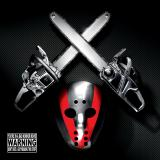 Eminem SHADYXV [4 LP][Explicit]