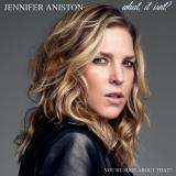Diana Krall Wallflower (Amazon Deluxe Exclusive)