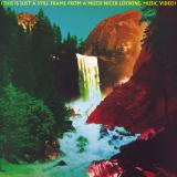 My Morning Jacket The Waterfall (Deluxe)