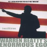 Ennio Morricone Bulworth: Original Score Soundtrack