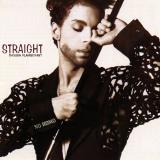 Prince The Hits 1 [Explicit]