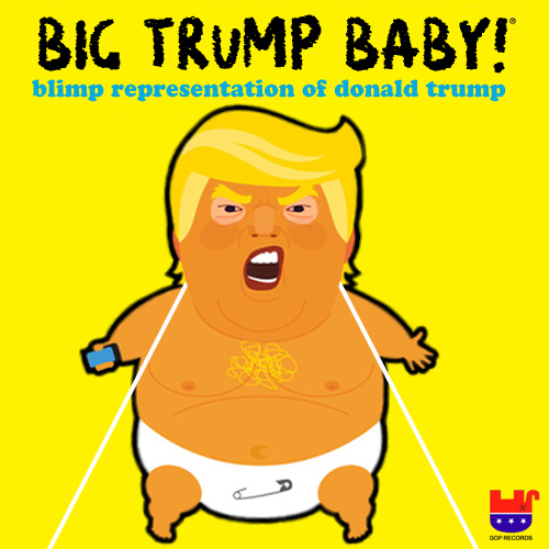 Album cover parody of Lullaby Renditions Of Justin Timberlake by Justin Timberlake